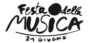 fete-de-la-musique-2017