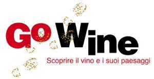 go-wine-roma