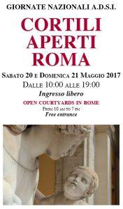 ouverture-cours-interieures-palais-rome