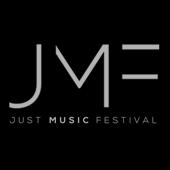 justmusicfestivalroma