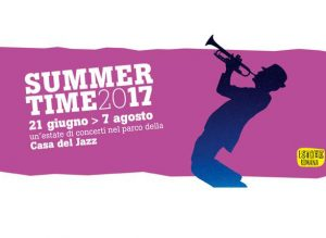summertime2017-casadeljazz
