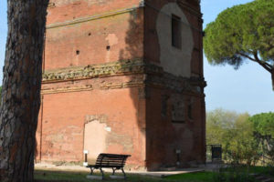 tombe-barberini-parco-via-latina