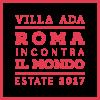 villa-ada-festival-2017