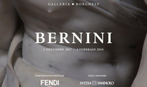 bernini-expo-rome