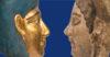 egyptiens-etrusques