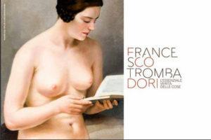 francesco-trombadori-mostra