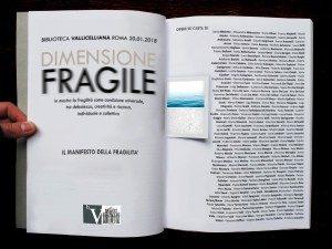 mostra-dimensione-fragile