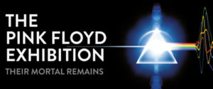 pink-floyd-exhibition-rome