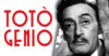 toto-genio-mostra-roma
