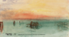 turner-exposition-rome