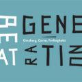 beat-generation-mostra