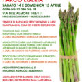 asparagi-2018