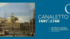 canaletto-1697-1768