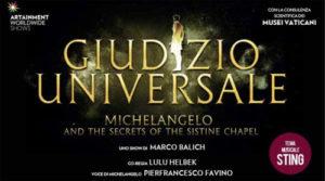 giudizio-universale-chapelle-sistine