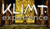 klimt-experience-roma