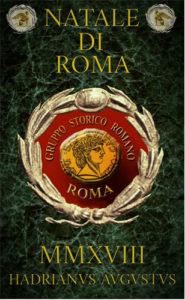 natale-di-roma-2018-rome