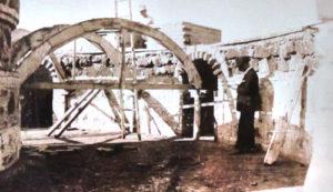 Raffaele de Vico (1881-1969) Architetto e Paesaggista