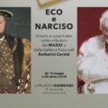 eco-e-narciso-mostra-roma