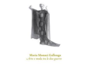 maria-monaci-gallenga