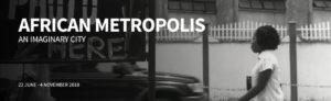 african-metropolis-roma-maxxi