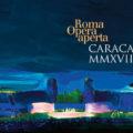 caracalla-festival-2018