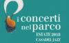concertinelparco-jazz-2018