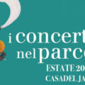 concertinelparco-jazz-2018