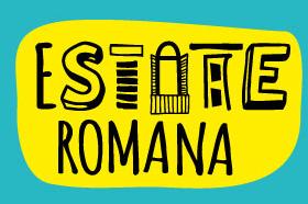 estate_romana_2018