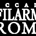 filarmonica-romana