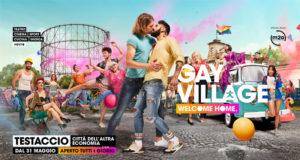 gay-village-2018