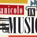 gianicolo-in-musica-2018