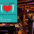 i-love-jazz-2018-roma
