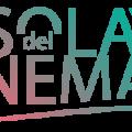 isola-del-cinema-2018