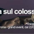 luna-sul-colosseo-2019