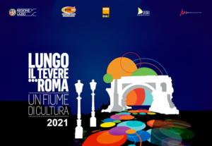 lungo-il-tevere-2021