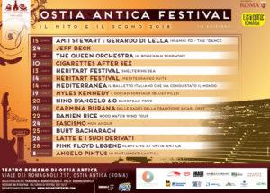 ostia-antica-festival-2018