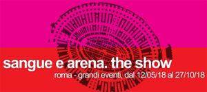 sangue-e-arena-colisee-rome