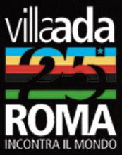 villa-ada-festival-2018