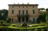 villa-bonaparte-rome