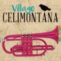 village-celimontana-2018