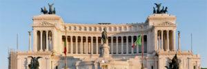 vittoriano-roma