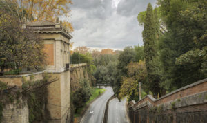 walls-murs-de-rome