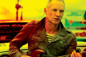 concert-sting-rome