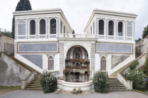 horti-farnesiani-rome