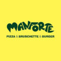 manforte-summer-beer-garden