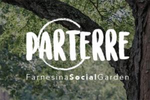 partere-farnesina-social-garden