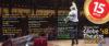 silvano-totti-globe-theatre
