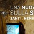 tullianum-prison-romaine-visite