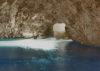 acquedotto-del-peschiera