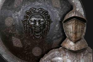 armes et pouvoir dans l europe de la renaissance
